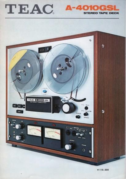 197306TEAC_A4010GSL-0.jpeg