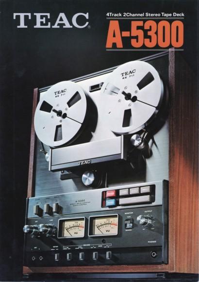 197311TEAC_A5300-0.jpeg