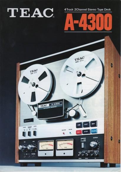 197402TEAC_A4300-0.jpeg