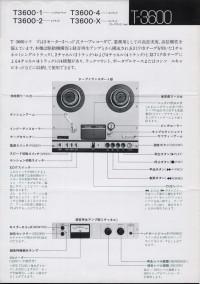 197407TEAC_T3600-1.jpeg