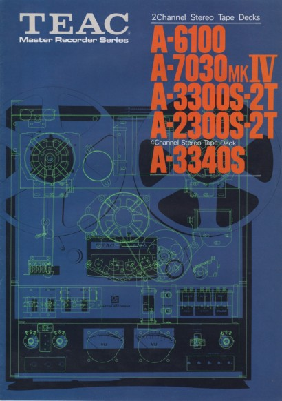 197410TEAC_Total1_OT-0.jpeg