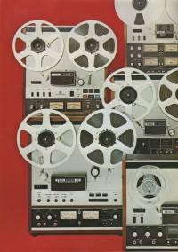 197410TEAC_Total1_OT-1.jpeg