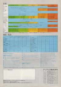 197410TEAC_Total1_OT-7.jpeg