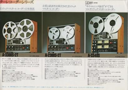 197505TEaC_Total_OT-6.jpeg