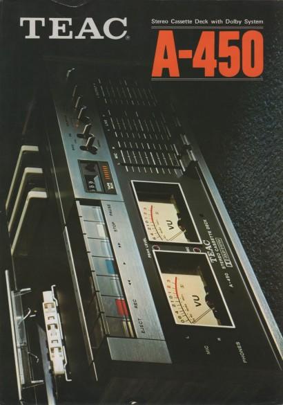 197310TEAC_A4501.jpeg