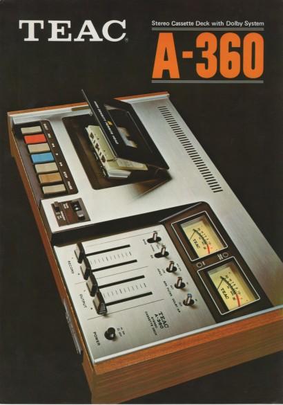 197403TEAC_A3601.jpeg