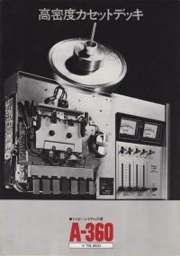 197403TEAC_A3602.jpeg