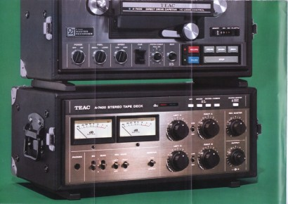 197510TEAC_New-1.jpeg