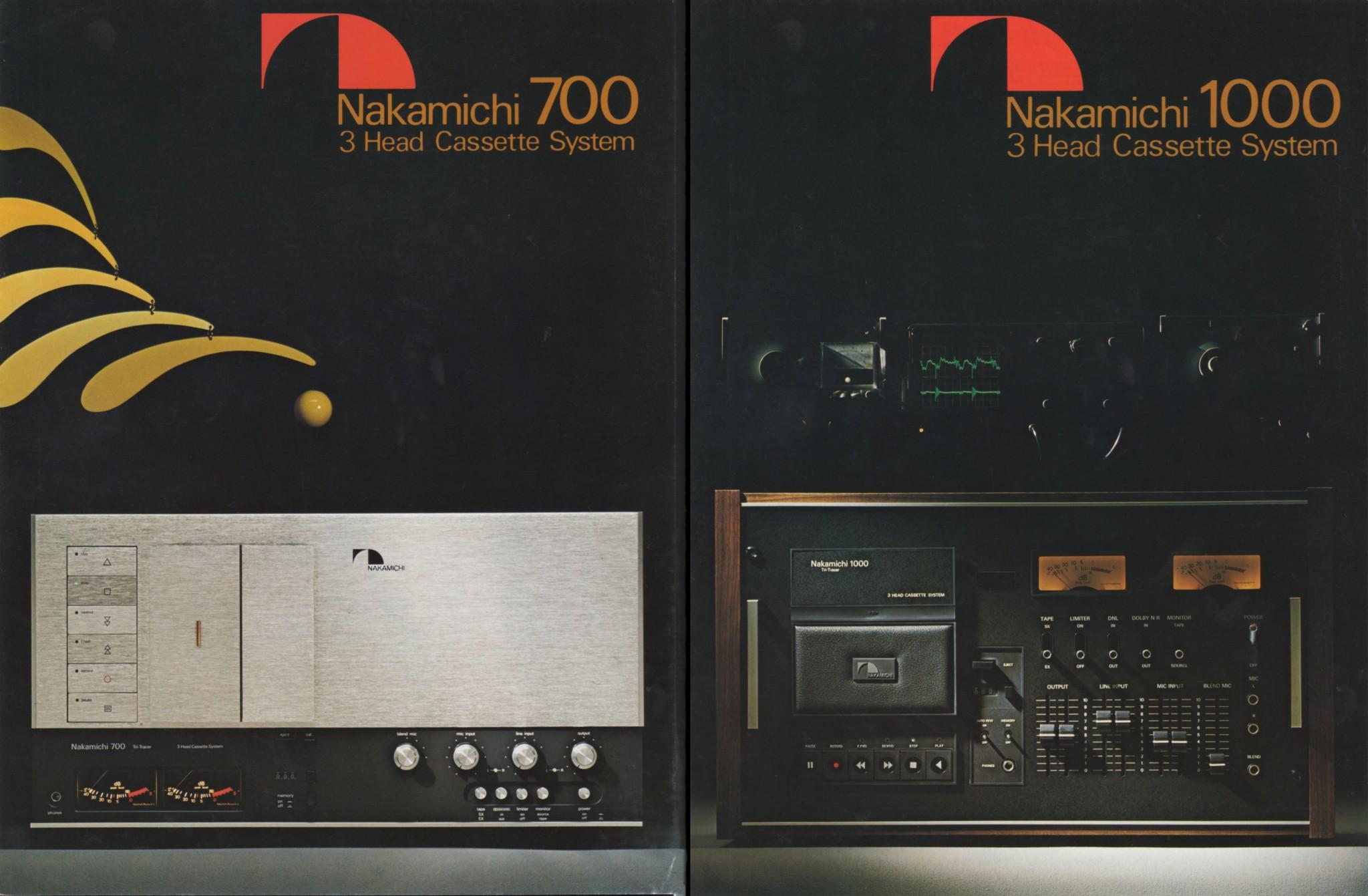 197602N7001000.jpg