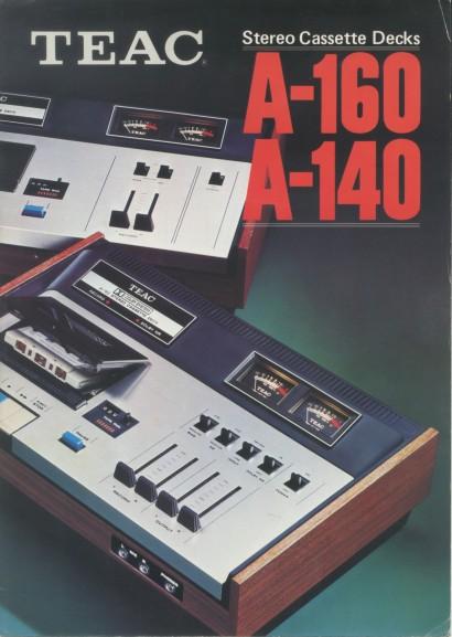 19731101TEAC_A160-00.jpeg